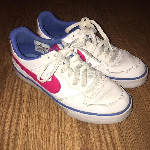 retro nikes Shop Clothing \u0026 Shoes Online